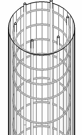 Concrete Column Design : Eurocode examples rcsolver