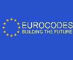 Eurocodes implemented in RCsolver